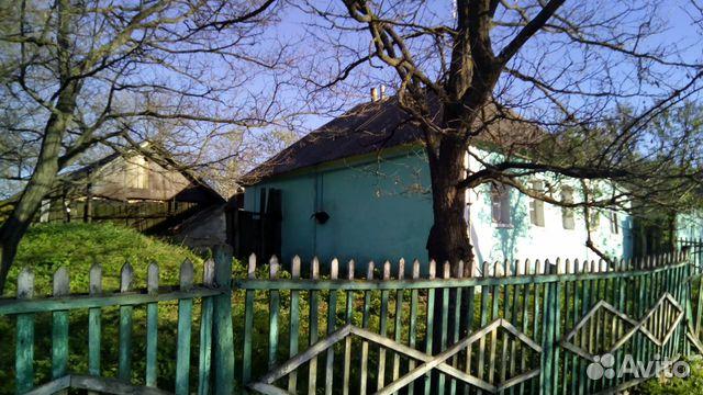 Дом 45 м² на участке 25 сот. 89205676507 купить 3