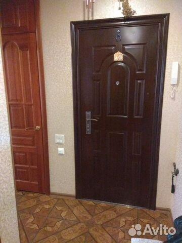 3-room apartment, 65 m2, 8/9 et. 89080693350 buy 4