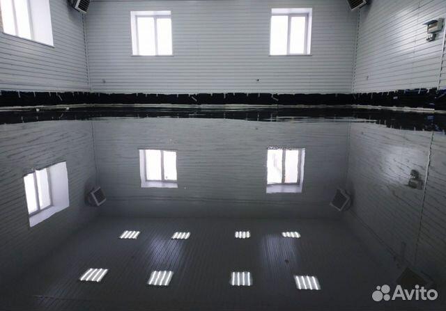 Полимерный бетон красноярск достижение прочности бетона
