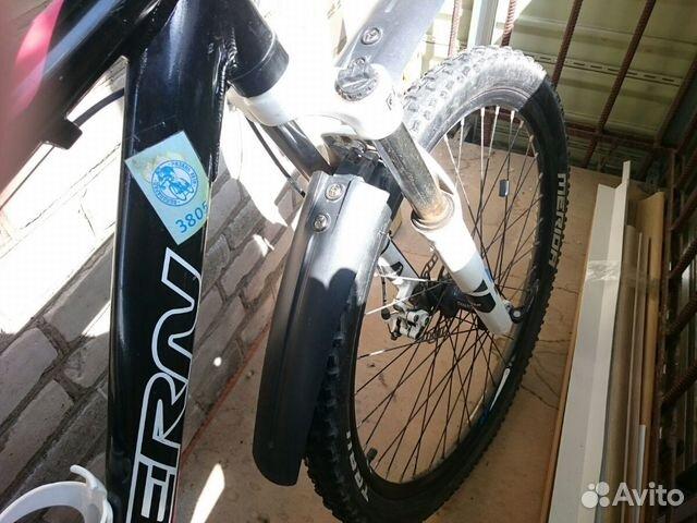 Велосипед горный 89066499040 купить 2