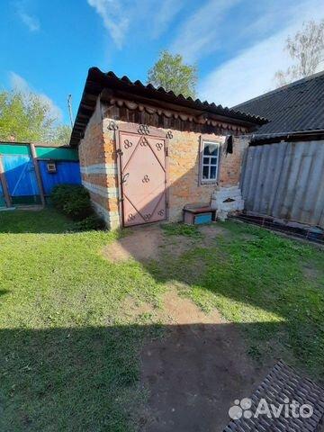 Дом 62 м² на участке 18 сот. купить 7