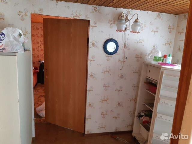 Дача 25 м² на участке 4 сот. 89533300770 купить 9
