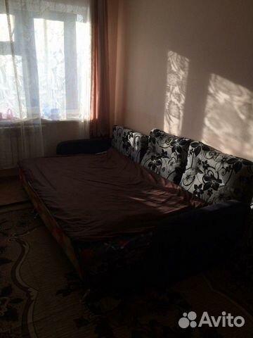 2-к квартира, 52 м², 3/4 эт. 89644291247 купить 7