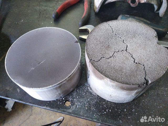 Покупаем катализаторы в Улан-Удэ 89245550009 купить 4