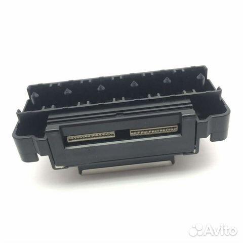 Головку на принтер epson R200 + Пз bursten купить 1