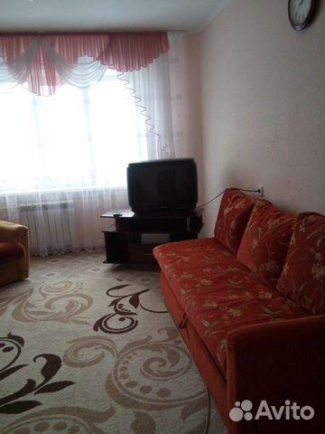 3-к квартира, 68 м², 8/9 эт. 89059804033 купить 3