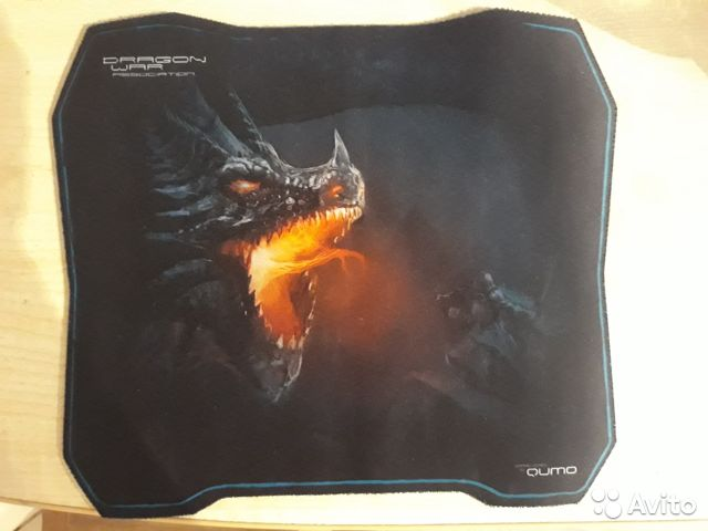 Sell mouse pad