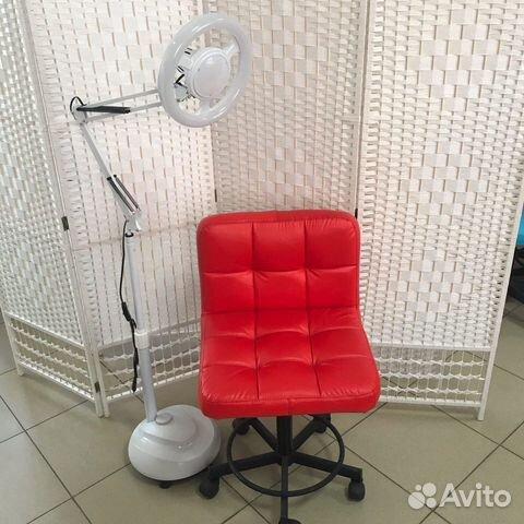 Комплект мебели 89195072933 купить 3