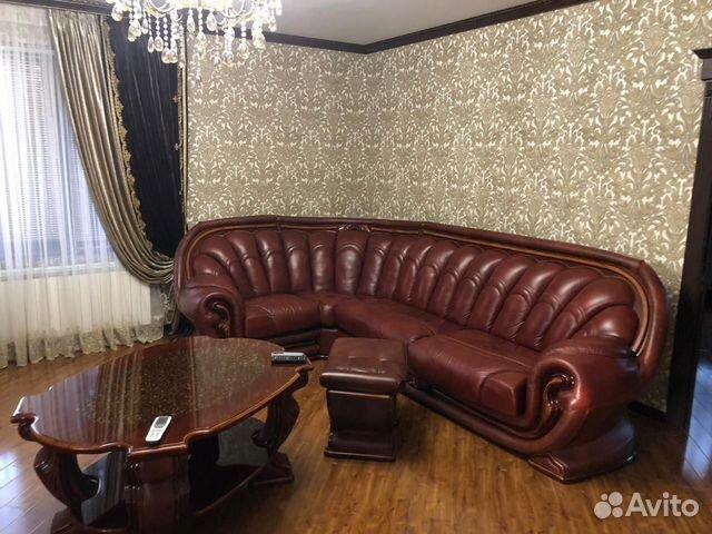 Дом 150 м² на участке 4 сот.  89287777879 купить 3