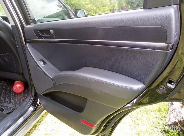 Hyundai ix55, 2012  купить 7