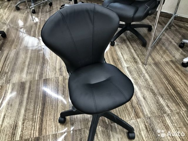 Computer chair / Office chair / wholesale buy 2