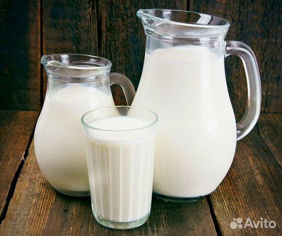 Козье молоко  89887273166 купить 3