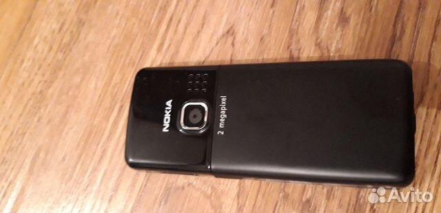 Телефон Nokia  89889092235 купить 3