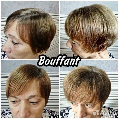 Hairdresser 89049996784 buy 3