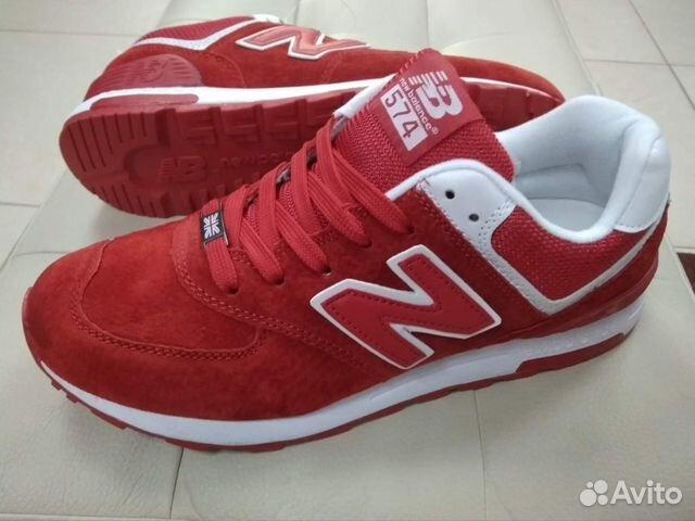 Новые кроссовки 89200941313 купить 4