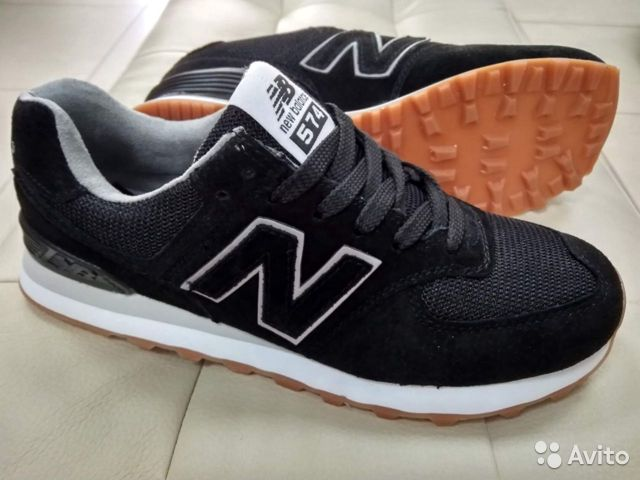 Новые кроссовки 89200941313 купить 8