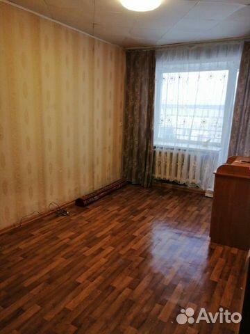 1-к квартира, 28 м², 5/5 эт.  89617262895 купить 4