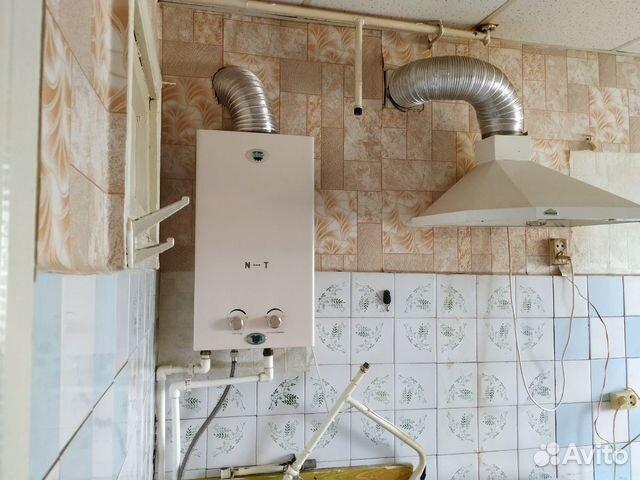 3-rums-lägenhet 55 m2, 1/2 FL.  89058772208 köp 6