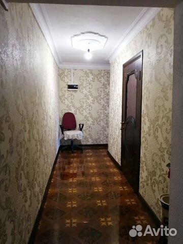 3-к квартира, 693 м², 1/5 эт.  89641257987 купить 3