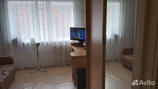 3-к квартира, 54 м², 1/2 эт.  купить 4