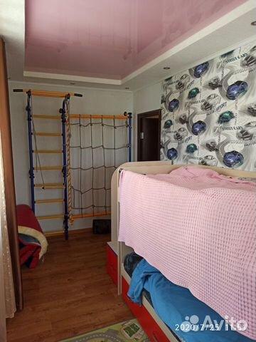 2-к квартира, 42.2 м², 3/5 эт.  89128351905 купить 8