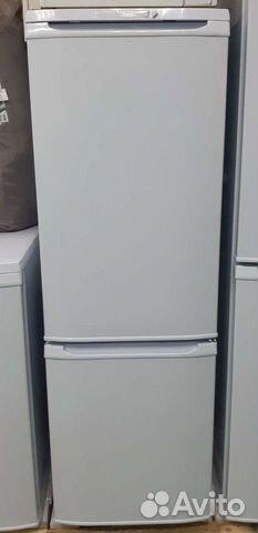 Холодильник Бирюса 118  купить 1