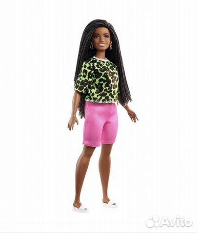 Barbie fashionistas 144  89518448707 купить 2