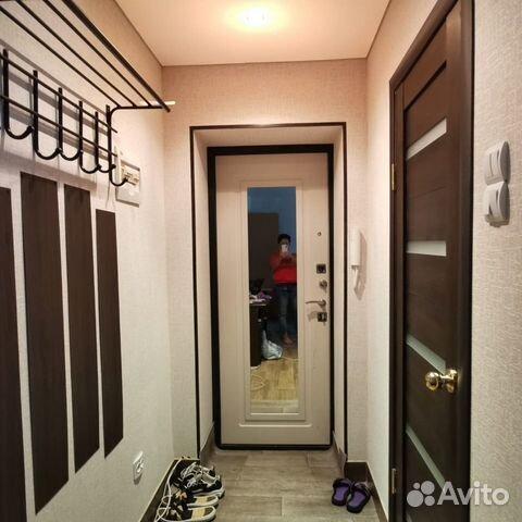 2-к квартира, 43 м², 4/5 эт.  89842906228 купить 1
