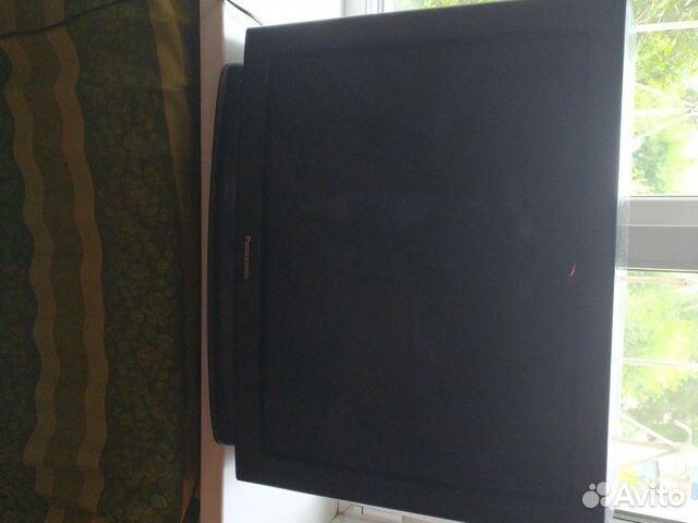 Panasonic телевизор  89240212056 купить 3