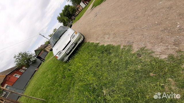 ВАЗ 2114 Samara, 2005  купить 2