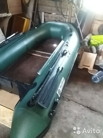 Продам лодку  89097984642 купить 2