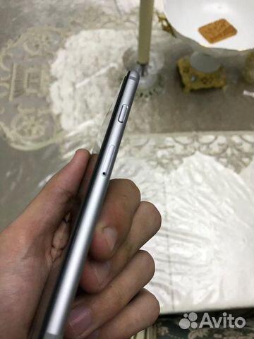Айфон 6  89958026740 купить 6