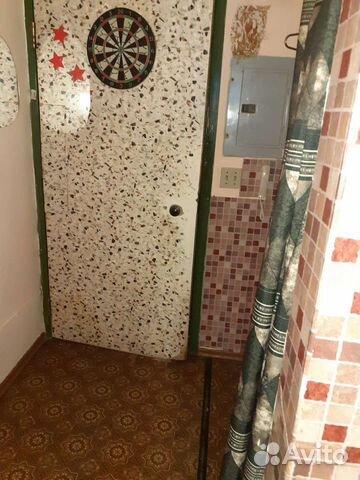 2-к квартира, 45 м², 1/2 эт.  89142854146 купить 9