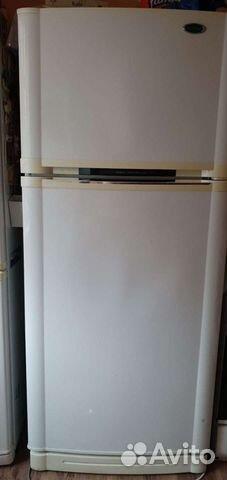Холодильник  89148644183 купить 2