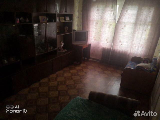 2-к квартира, 48 м², 1/2 эт.  89048629285 купить 6