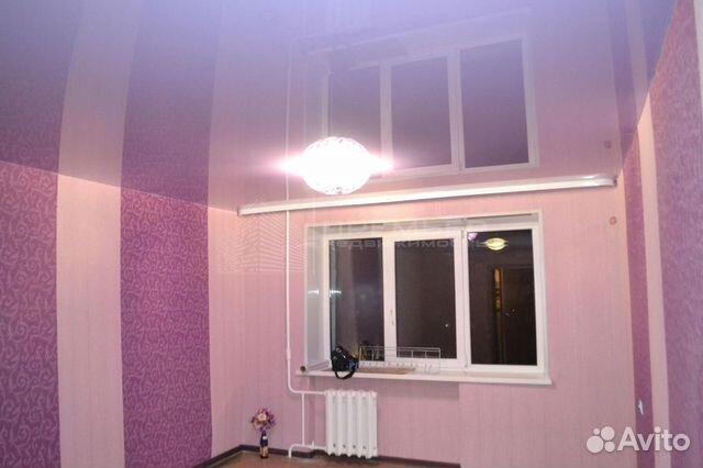 Комната 20 м² в 1-к, 4/5 эт.  купить 2