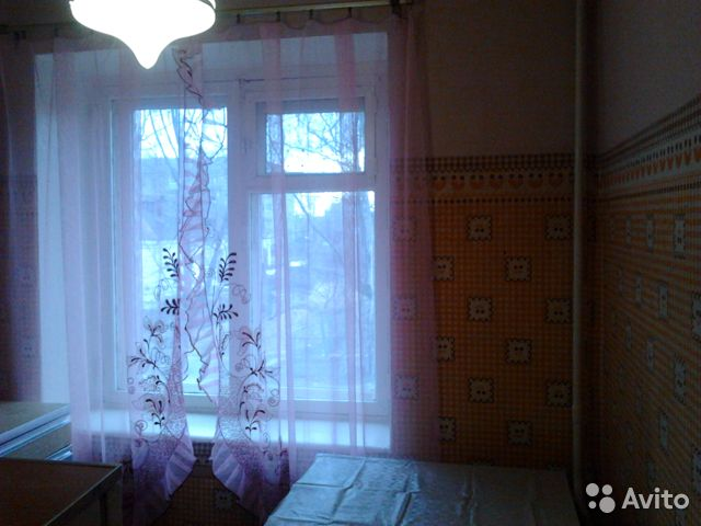 1-к квартира, 31 м², 2/5 эт.  89051306414 купить 3