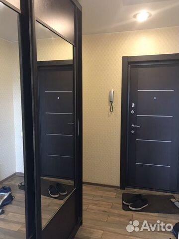 3-к квартира, 71 м², 3/9 эт.  89118909004 купить 4