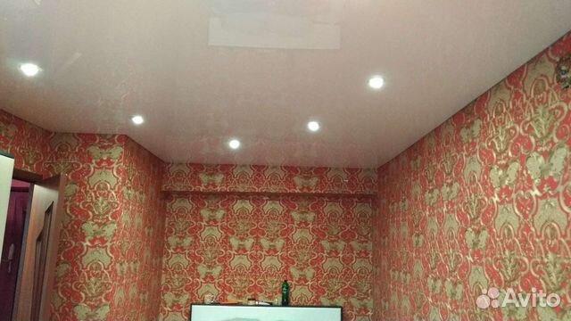 1-Zimmer-Wohnung, 34 m2, 1/5 FL.  89638772702 kaufen 6