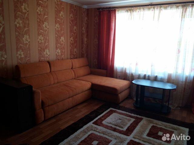 2-к квартира, 58 м², 8/10 эт.  89033459603 купить 7