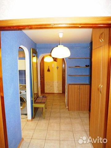 2-к квартира, 51 м², 2/9 эт.  89610687659 купить 8