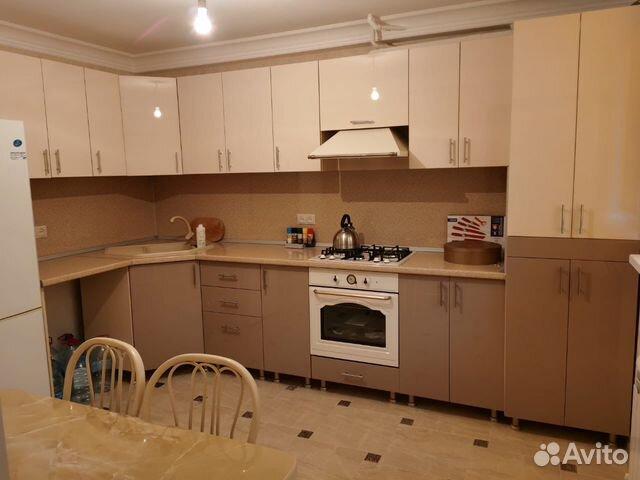 2-к квартира, 55 м², 1/5 эт.  89692009035 купить 7