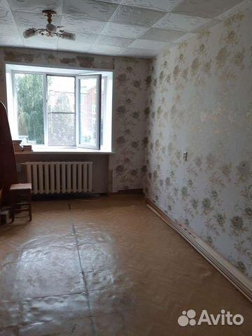 Комната 18 м² в 4-к, 4/5 эт.  89278744018 купить 3