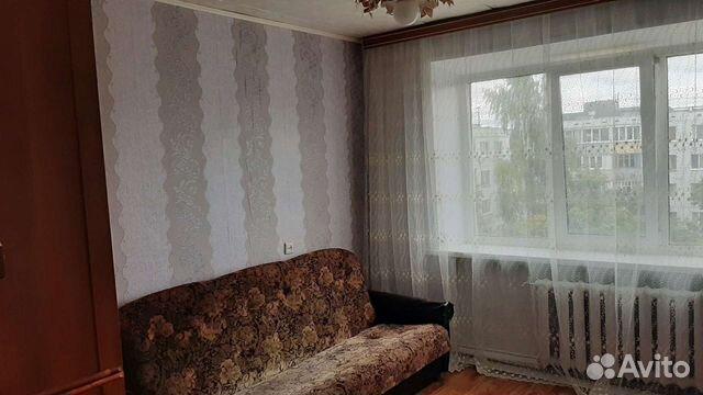 Комната 14 м² в 5-к, 5/5 эт.  89532469565 купить 3