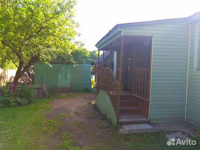 Дом 70.5 м² на участке 12 сот.  89636291931 купить 4