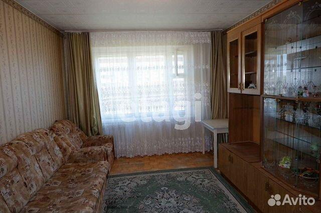 2-Zimmer-Wohnung, 50 m2, 7/10 FL.  89512020591 kaufen 1
