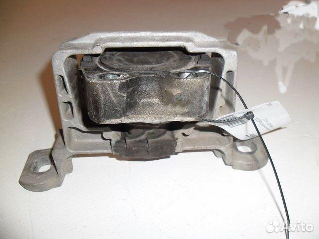 Купить подушка двигателя на форд фокус фото 621-533