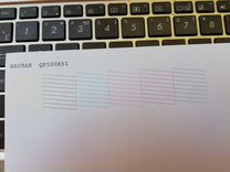 Мфу принтер сканер копир Epson TX650