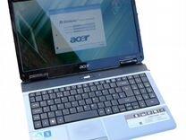 Acer Pentium Dual-Core 2300Mhz Память 4Gb 500Gb