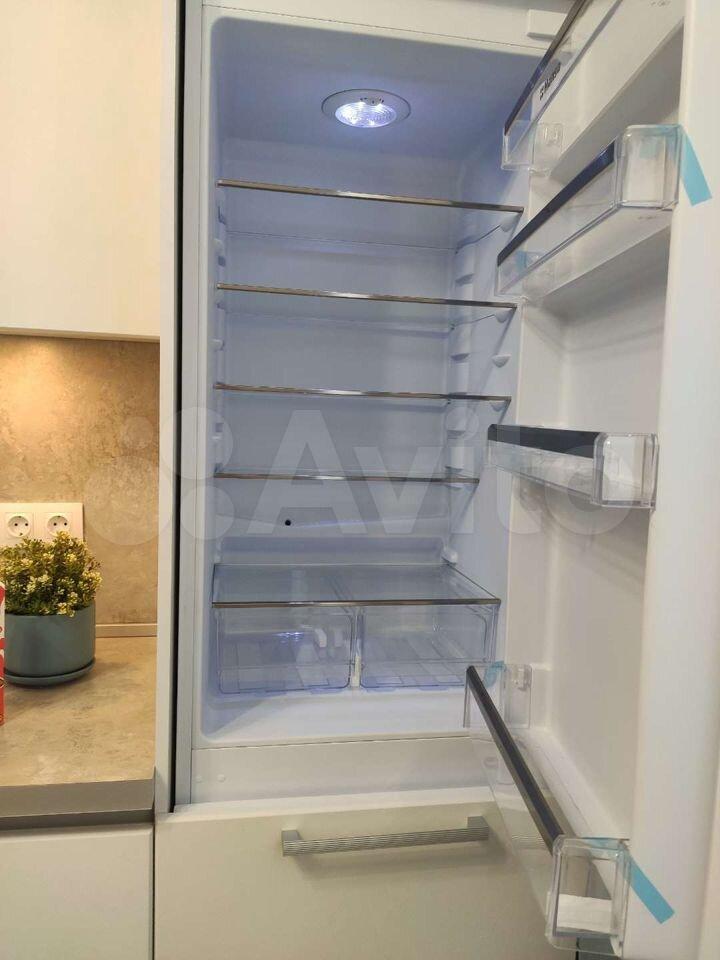 1-к квартира, 40 м², 24/26 эт.  89277393296 купить 8
